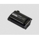 Zebra ST3003 5300mAh rechargeable battery