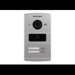 Hikvision Digital Technology DS-KV8202-IM video intercom system 1.3 MP Aluminium
