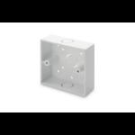 ASSMANN Electronic DN-93806-1 montagekit