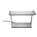 Kensington SD7000 Tablet Silver mobile device dock station