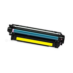 Xinia CE262A-XIN-425-024 compatible Toner yellow, 11K pages, 1,630gr (replaces HP 648A)