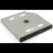 DELL Optical Drive 8X DVD+/-RW Black (Kit)