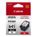 Canon PG-645XL Original Black