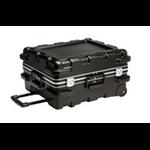 Infocus CA-ATA-MTG2 Projector Case