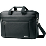 Samsonite 43269-1041 Briefcase Black notebook case