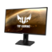 ASUS TUF Gaming VG27AQ 68.6 cm (27