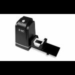 ION Audio Slides Forever slide projector