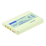 2-Power MBI0007A Lithium-Ion (Li-Ion) 1100mAh 3.7V rechargeable battery