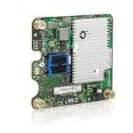 Hewlett Packard Enterprise NC532m Internal Ethernet 40000Mbit/s networking card