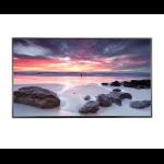 "LG 75UH5C signage display 190.5 cm (75"") 4K Ultra HD Digital signage flat panel Black"