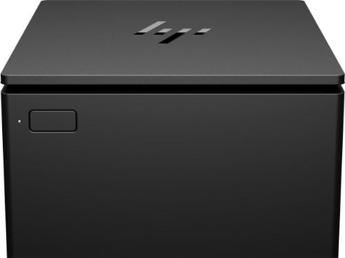 HP ElitePOS Thermal POS printer