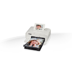 Canon SELPHY CP1200 Inkjet 300 x 300DPI Wi-Fi photo printer