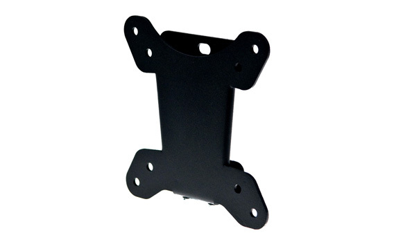 "Peerless TRF630 TV mount 61 cm (24"") Negro"