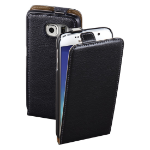 "Hama Smart Case 5.1"" Flip case Black"