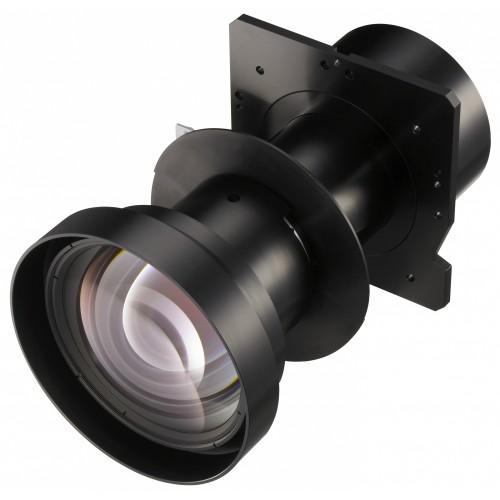 Sony VPLL-4008 projection lens VPL-F