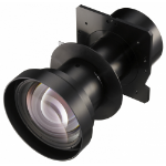 Sony VPLL-4008 projection lens VPL-F