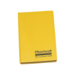 Chartwell Level Book 80 Leaf 2426Z