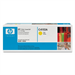 HP C4152A Toner yellow, 8.5K pages