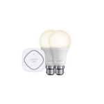 Belkin F5Z0538UK LED lamp