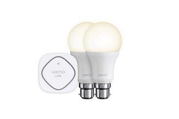 Belkin F5Z0538UK LED lamp