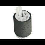 MicroSpareparts Paper Separation Roller-Long L