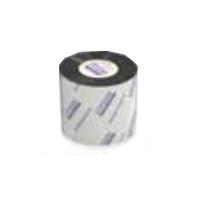 Citizen 3311110 cinta para impresora