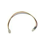 Microconnect PI05062 internal power cable 0.2 m