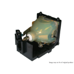 GO Lamps GL1413 projector lamp