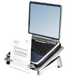 Fellowes Office Suites Laptop Riser Plus