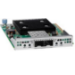 Cisco UCS VIC 1227 Ethernet 20000 Mbit/s Interno
