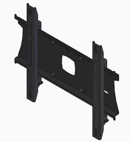 Unicol PZX3B Black