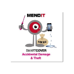 MEND IT 2YR ADT ONLY SMARTPHONE 500-0XS