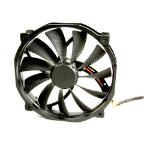Scythe GlideStream 140 Computer case Fan