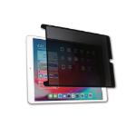 Kensington K50727WW tablet screen protector Anti-glare screen protector Apple 1 pc(s)
