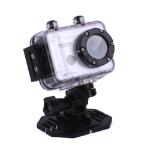 LASER Navig8r Compact 1080p Sports Camera