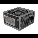 LC-Power LC420-12 V2.31 power supply unit 300 W ATX Black
