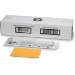 HP Unidad de colección de tóner Color LaserJet B5L37A