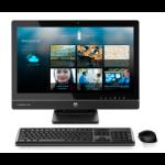 HP EliteOne 800 G1 58.4 cm (23