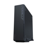 Antec VSK2000-U3 computer case Desktop Black