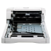 HP C8532A duplex unit