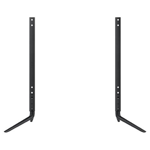 "Samsung STN-L3240E 40"" Black flat panel desk mount"