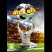 Nexway Dino Dini's Kick Off Revival vídeo juego PC Básico Español