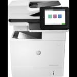 HP LaserJet Enterprise M634dn Laser 1200 x 1200 DPI 55 ppm A4