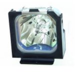 Boxlight SE1HD-930 130W UHP projector lamp