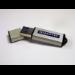 Hypertec HYFLUSB0332G USB flash drive 32 GB USB Type-A 2.0