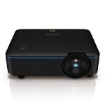 Benq LK953ST data projector Ceiling / Floor mounted projector 5000 ANSI lumens DLP 2160p (3840x2160) Black 9H.JJP77.17E