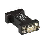 Black Box CL062A serial converter/repeater/isolator