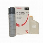 Xerox WorkCentre 5665 / 5675 / 5687 Toner, 2-Packung Original Zwart