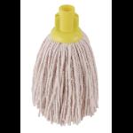 2Work 2W04302 mop accessory