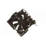 HP RK2-2416-000CN hardware cooling accessory